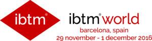 ibtm_world_2016_logos_horizontal_stacked_dates